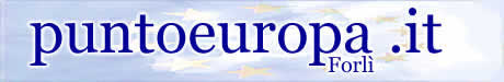PuntoEuropa .it - Forlì -