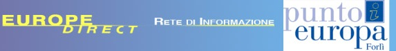 Europe Direct - Forlì -